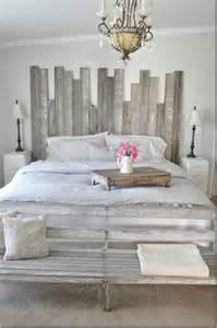 Farmhouse Style Bedroom Pinterest The World S Catalog Of Ideas