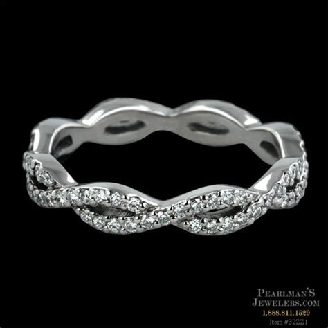 what is a promise ring the real meaning the knot beautiful cute promise rings and engagement rings on