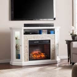 Chatsworth Electric Fireplace Media Console by Best 25 Media Fireplace Ideas On