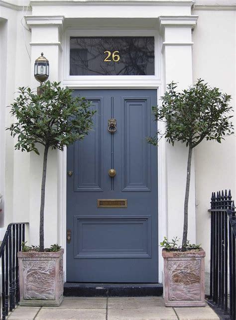 Great Front Door Colors Front Doors Splendid Great Front Door Color Front Door Color Feng Shui Facing Front