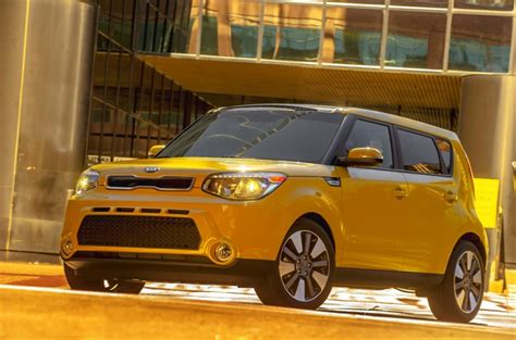 Kia Motors America Kia Motors America Announces Record July Sales