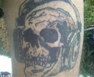 Cover Up Tattoo Artists Qld | hundreds of people beg a queensland tattoo artist to cover