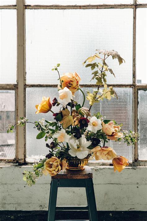 Flower Arrangements Diy mywebroom s room