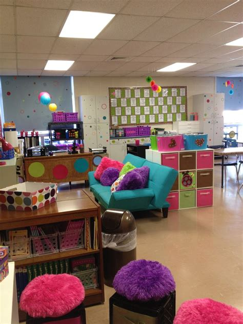 4th Grade Classroom Decorations by Pin By Hill On Preschool Elementary