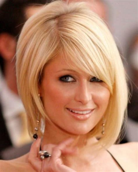 bob hairstyles to suit long face 20 ultimate short hairstyles that ll suit long faces