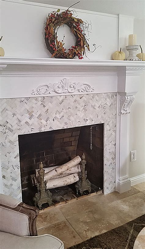 Fireplace Plinth by Fireplace Project Pictures Architectural Depot