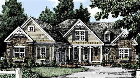 Berkeley Heights Frank Betz Associates Inc Southern Southern Living House Plans Frank Betz