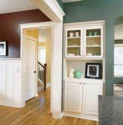 choosing interior paint colors for home gray wall paint ideas home design contemporary