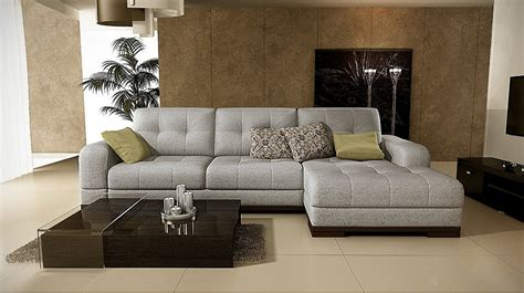 livingroom pics luxury living room ideas to your home interior