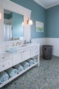 coastal bathrooms ideas benjamin kendall charcoal hc 166 benjamin