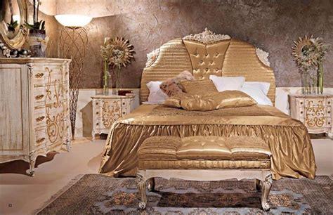 letti classici di lusso letto classico di lusso con testiera imbottita per hotel
