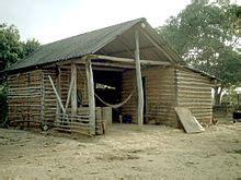 Kaos Simply As Roma 1 Cr house simple the free encyclopedia
