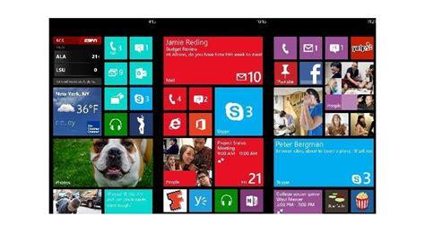 bing wallpaper windows phone 8 microsoft demos bing for windows phone 8 softpedia