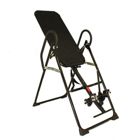 what are inversion tables for jobri inversion table at brookstone buy now