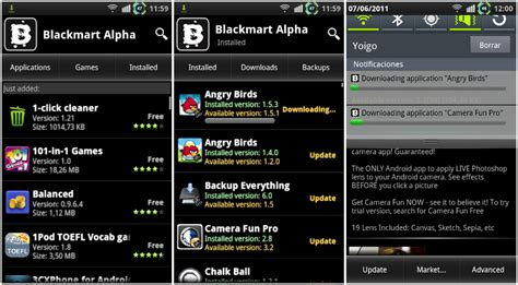 apps not downloading android iteam co 10 best android apps which are not available on play store