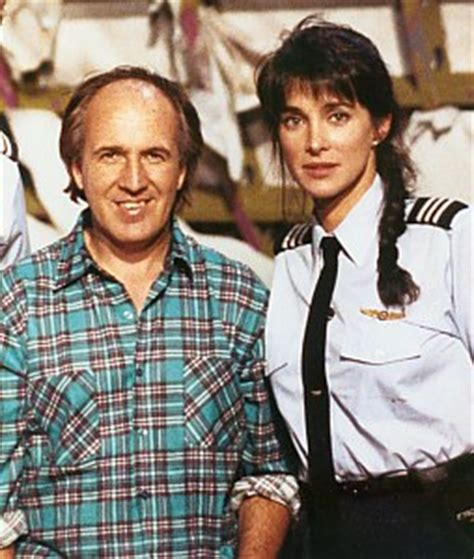 Miracle Landing Free Connie Sellecca Hq Pictures Just Look It