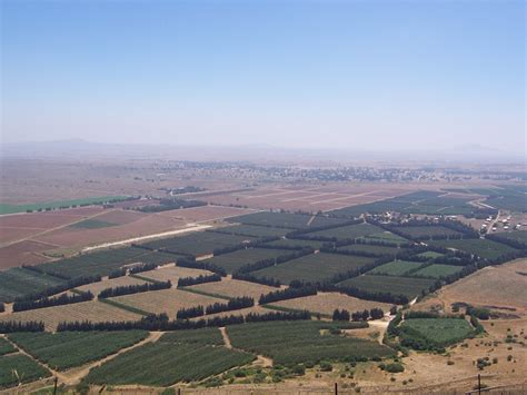 united states of israel has sacrificed sovereignty over u s germany reject israel s control over golan heights
