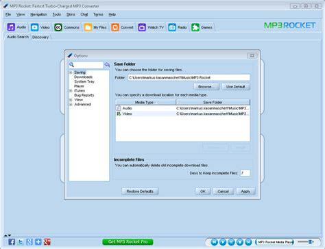 download mp3 asep darso xtc mp3 rocket mac download