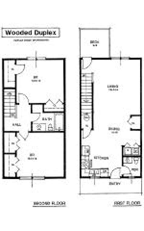 apartment rental layout spacious living oversized closets