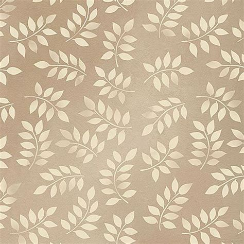 Leaf Pattern Wall To Wall Carpet | leaf pattern wall to wall carpet carpet vidalondon