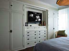 Built In Bedroom Dresser by Bedroom Built Ins Design Ideas