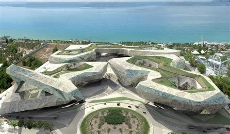 designboom rojkind rojkind arquitectos interview