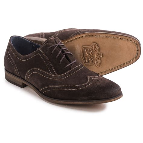 wing slippers for florsheim jet wing ox shoes for save 72