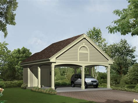 carport plans with storage carport with storage plans pdf woodworking