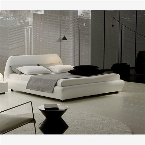 rossetto bedroom furniture rossetto downtown bedroom rossetto bedroom furniture