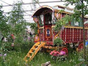 How To Decorate A Trailer Home image des voyageur