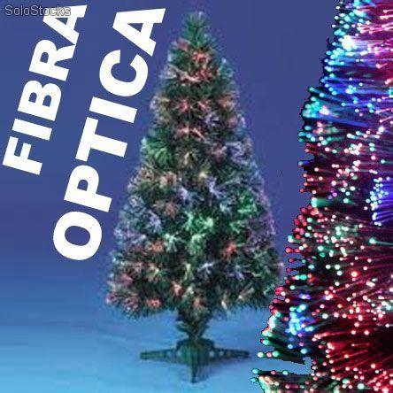 arboles de navidad artificial rbol de navidad artificial