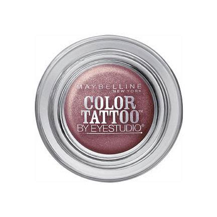 maybelline color tattoo online india pout pretty beauty makeup and everything that s pretty