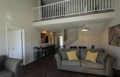 awesome 12 bedroom vacation rental 4 homeaway calissto com awesome 2br on main level with spacious homeaway