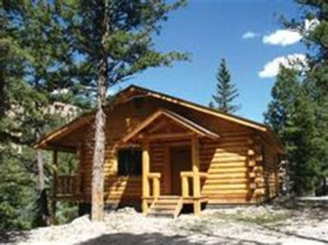 Lake City Cabin Rentals by 1000 Images About Places To Stay On Lake City