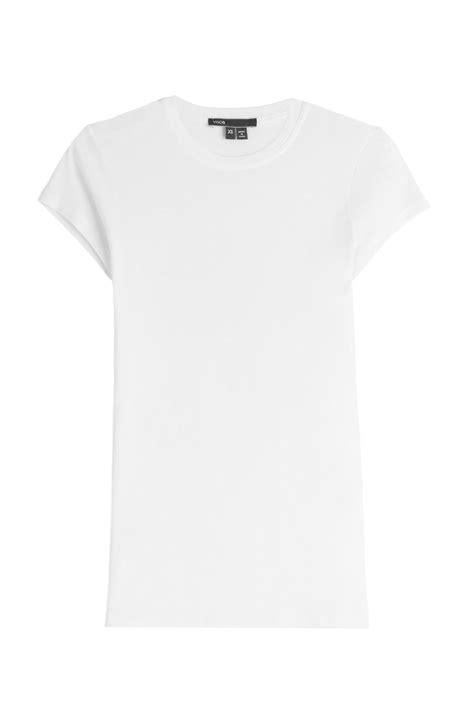 White Shirt 10 best white t shirts white shirts to add
