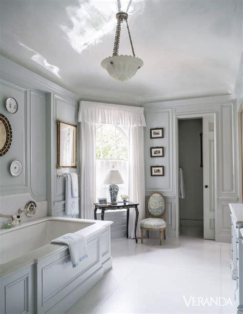 julia ann bathroom a stunning spanish colonial by cathy kincaid and j wilson