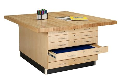 storage work bench all duo storage workbench by shain options industrial vocational arts furniture