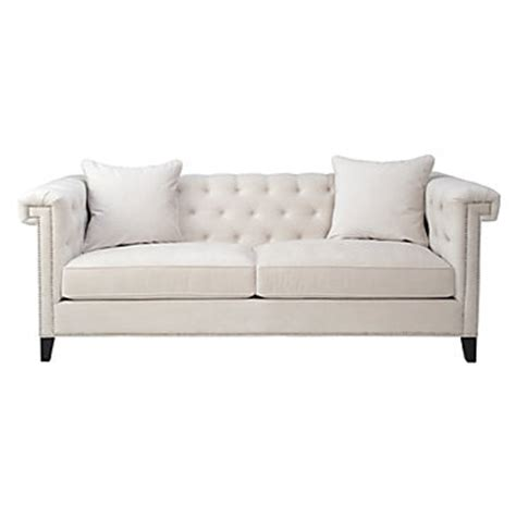 charleston sofa charleston sofa sofas sofas sectionals living room