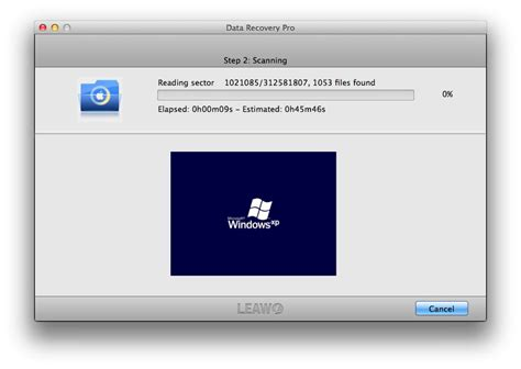 best macbook to get document scanning software mac best data recovery to get
