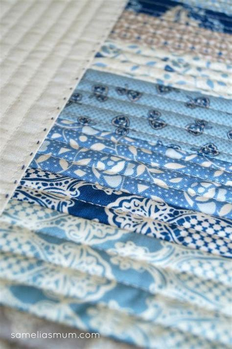free pattern quilted placemat all in a row quilted placemats