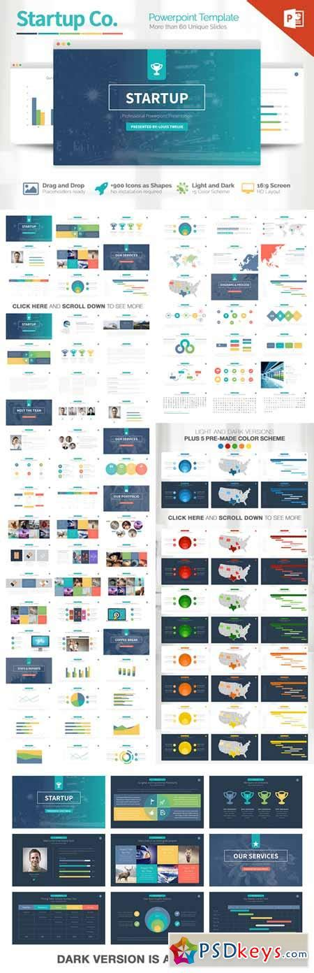 Powerpoint Templates Torrent powerpoint torrent ordinateurs et logiciels