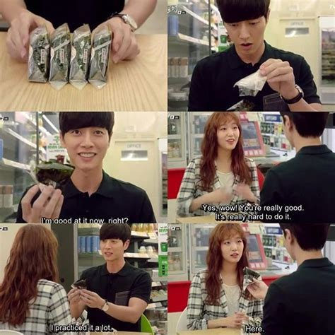 dramacool cheese in the trap cheese in the trap he s so proud of himself korean
