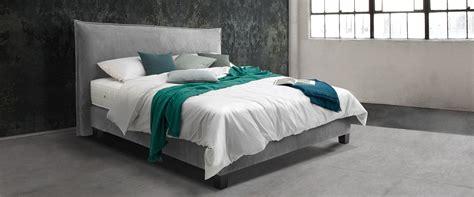 Sleeping Bonn by Die Besten Betten Matratzen Schlafsofas In Bonn K 246 Ln