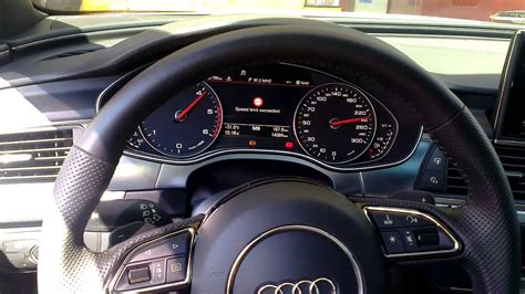 Chiptuning Audi A6 2 0 Tdi by Audi A6 2 0 Tdi 177hp Chiptuning By Megachips Chiptuning