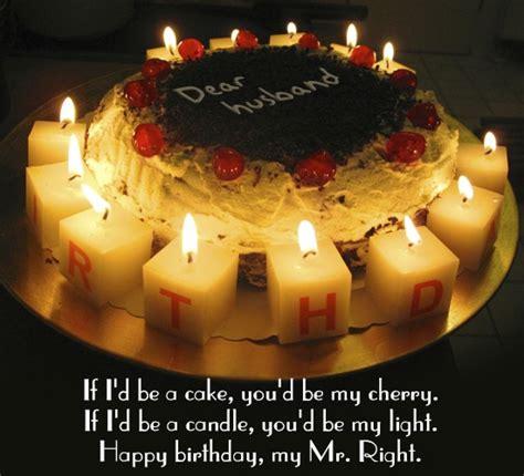 Novel Remajaa Novel My Sweet Husband happy birthday wishes for your husband that ll make him feel loved