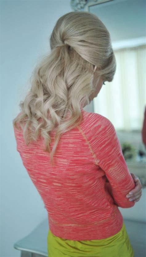 retro inspired bouffant hairstyle wedding hairstyles retro inspired bouffant hairstyle wedding hairstyles