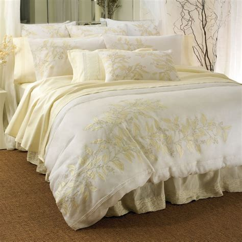 quality bed sheets luxury bed linens tips novalinea bagni interior