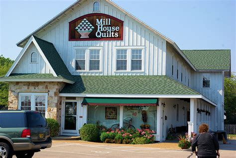 mill house quilts mill house quilts 28 images mill house quilts in