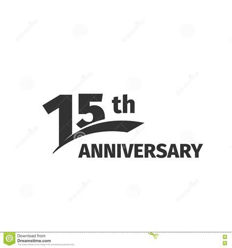 fifteen year anniversary gifts woman wedding anniversary