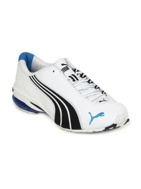 id sports shoes sports shoes jago ripstop